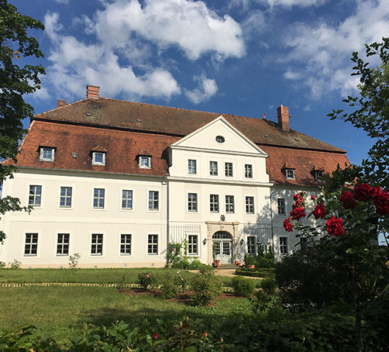 G_Kulturpfad_Schloss_Groeditz