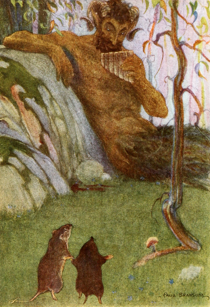 Frontispiece_to_The_Wind_in_the_Willows_wikipedia_paul_branson