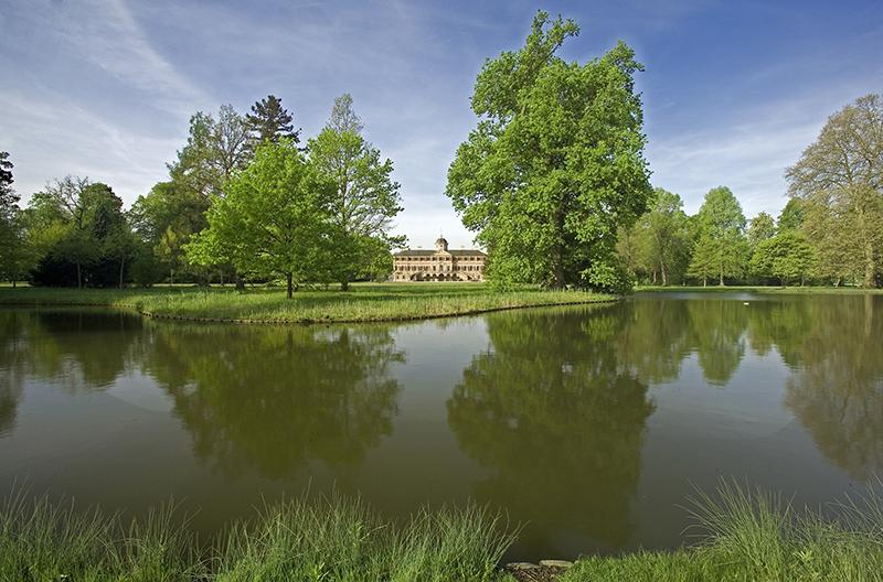 SSG-BW-Rastatt-Schlossgarten-Favorite