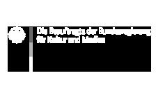 logo_bunbdesregierung_ausgeschnitten