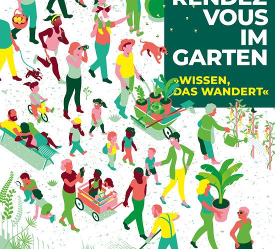 rdv_im_garten_2020_oktober_plakat_vorschau