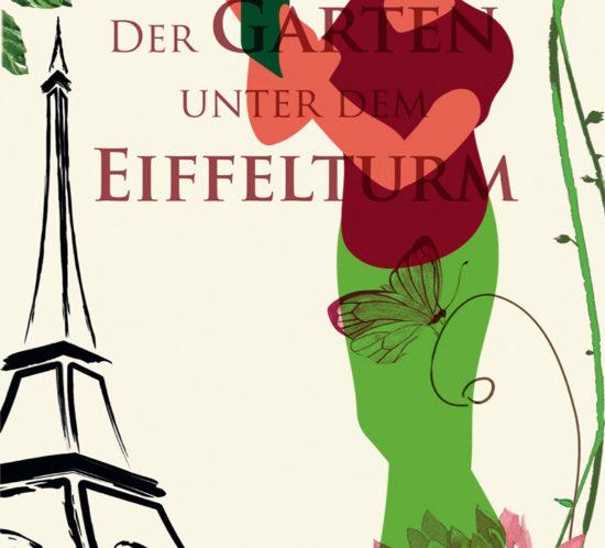 201009_Buchtitel_Garten-unter-dem-Eifelturm-copyright-Elena-Eden